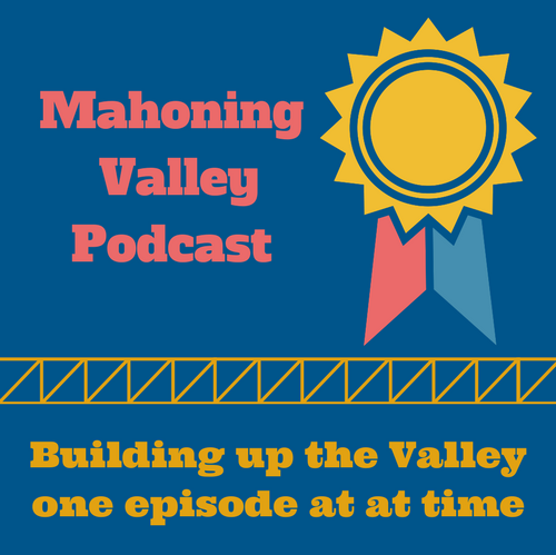 Mahoning Valley Podcast