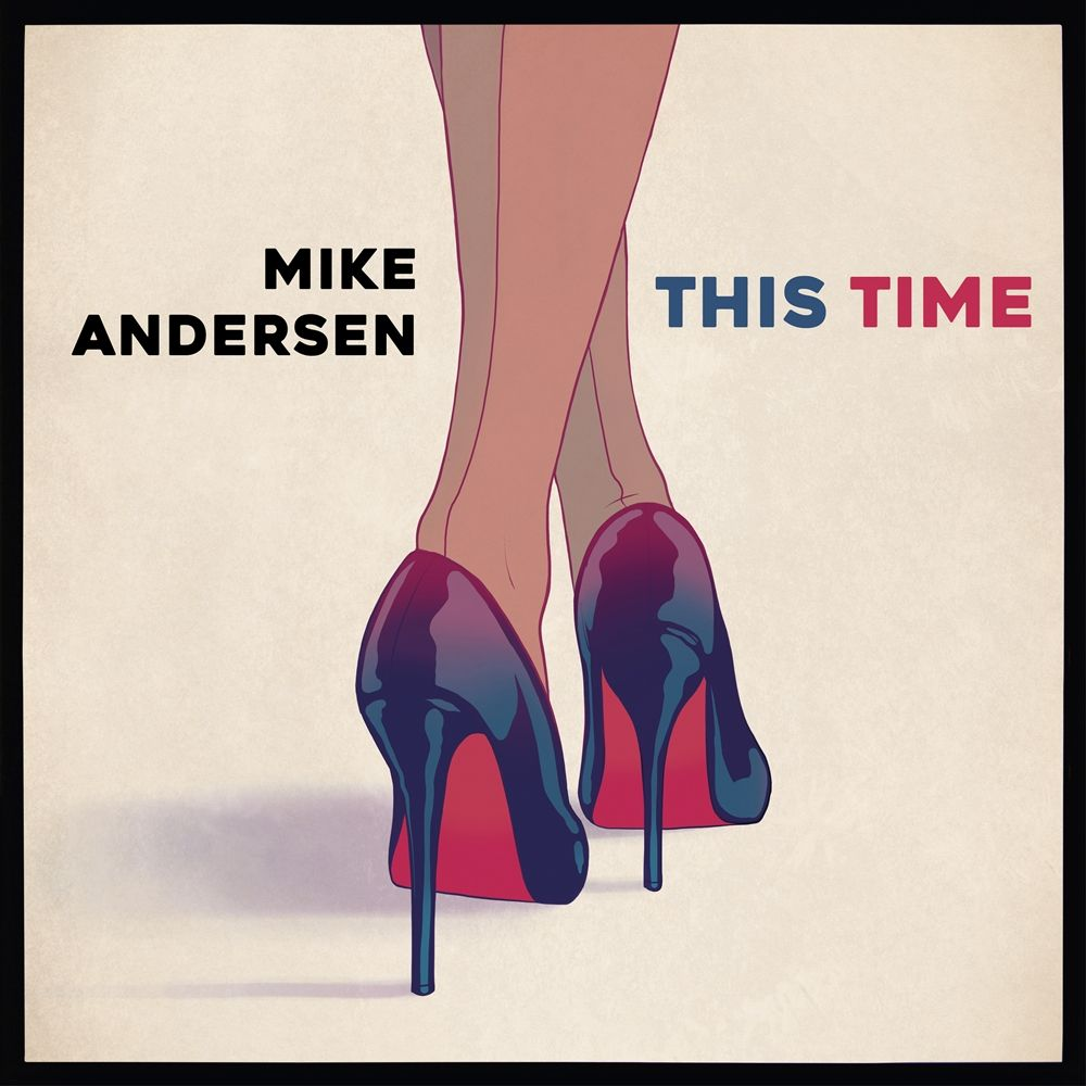 mike-andersen-this-time